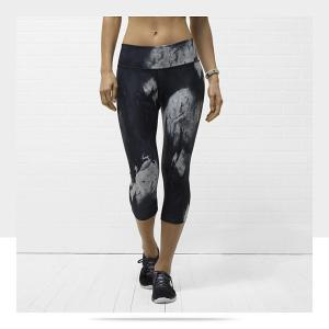 Nike-Legend-Print-Tight-Poly-20-Womens-Training-Capris-522093_015_A
